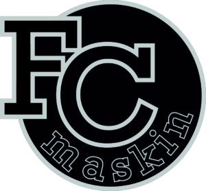 FC Maskin