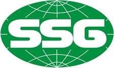SSG EDM